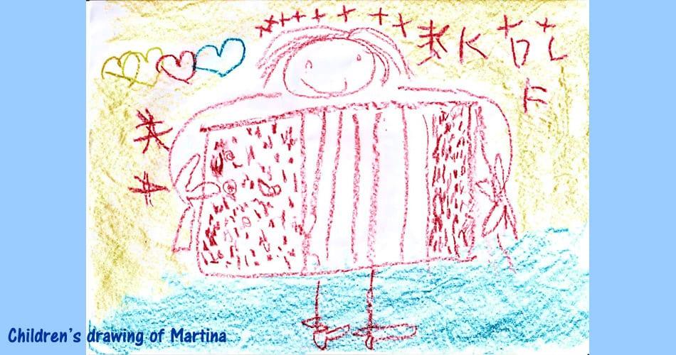 kid\'s-drawing2